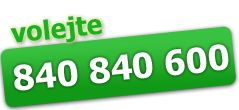 telefon instalatér Liberec
